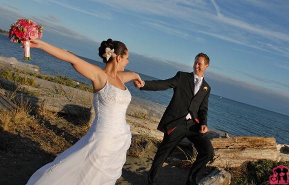 Uyumlu evliliğin nimetleri ile ilgili görsel sonucu